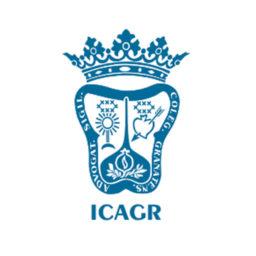 icagr