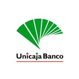 unicaja-banco