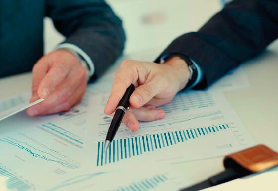 Valoraciones con fines contables y fiscales